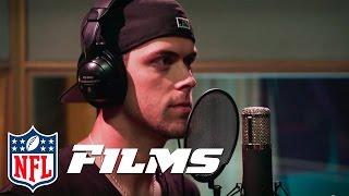 Download Justin Tucker: The Opera Singing Kicker | NFL Films Video