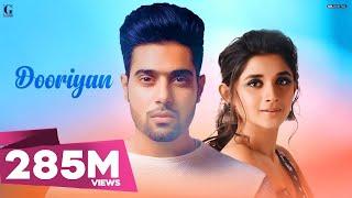 Download Dooriyan : Guri Latest Punjabi Songs | Geet MP3 Video
