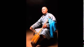 Download Buryat throat-singing \ Бурятская горловое пение Video
