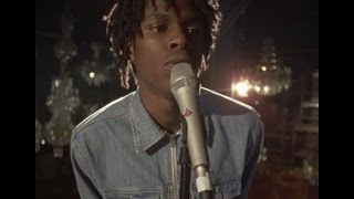 Download Daniel Caesar - Get You ft. Kali Uchis Video