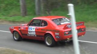 Download Classic Adelaide Rally 2016 Video