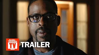 Download This Is Us Season 4 Trailer | 'What's Next for the Pearsons' | Rotten Tomatoes TV Video