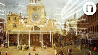 Download A virtual time machine for Venice Video
