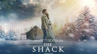 Download Why You Shouldn't Watch The Shack Video