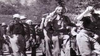 Download Bataan Death March (compressed).mov Video