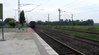 Download Duronto vs Rajdhani :- Independence Day actions Video