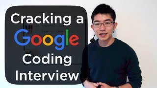 Download How to Crack a Google Coding Interview - An Ex-Googler's Guide Video
