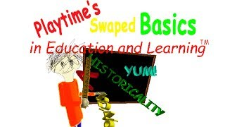 Download Playtime's Swapped Basics Is Such A HILARIOUS Mod! | Baldi's Basics Mod Gameplay Video