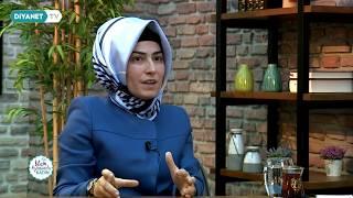 Download İslam Aynasında Kadın - 10.Bölüm Video