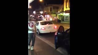 Download Drunk punjabi munde Video