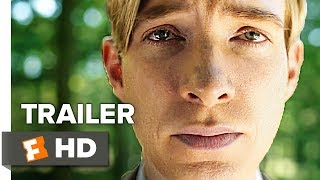Download Goodbye Christopher Robin Trailer #1 (2017) | Movieclips Trailers Video