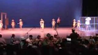 Download El Ratón Vaquero Cri cri Video