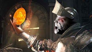 Download Dark Souls 3: Top 10 Secrets and Easter Eggs Video