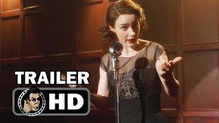 Download THE MARVELOUS MRS. MAISEL Season 2 Official Teaser Trailer (HD) Rachel Brosnahan Amazon Series Video