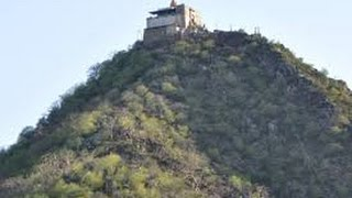 Download sati savitri ! पुष्कर का सबसे ऊँचा पहाड़ - आपने आज तक नही -pushkar tourist ajmer, rajsthan , india Video