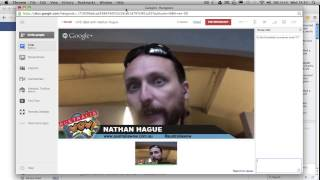 Download Personal Trainers Unite - Why Use Hangouts? Video