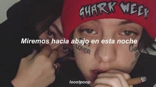 Download Lil Xan & Noah Cyrus - Live Or Die (Sub. Español) Video