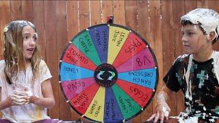 Download MESSY TRIVIA CHALLENGE (FT. HAYDEN SUMMERALL) Video
