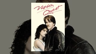 Download Vision Quest Video