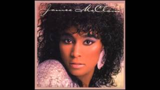 Download Janice McClain - Let's Spend The Night Video