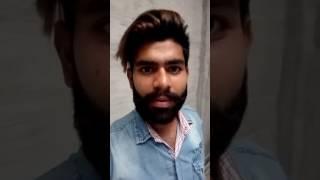 Download Khota sikka by Armaan Sandhu Video