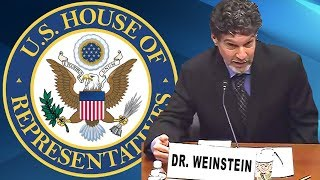 Download Bret Weinstein Testifies to Congress on The Evergreen State College riots, Free Speech & Safe Spaces Video
