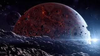 Download Position Music - Voyager (Jo Blankenburg - Epic Heroic Triumphant Orchestral) Video
