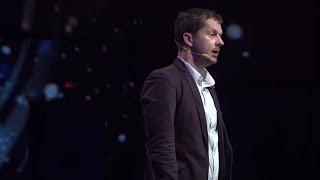 Download Isprintajmo 3D budućnost | Sven Maričić | TEDxZagreb Video