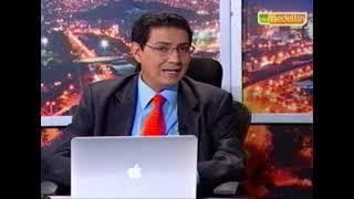 Download Claves para entender el desarrollo sostenible en las empresas Video