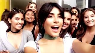 Download Travel Vlog: My CRAZY Trip to New York Fashion Week! Video
