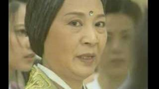 Download Dab Mung Kon Yok (Ept.13/40) 1/5 (Thai) ดาบมังกรหยก Video