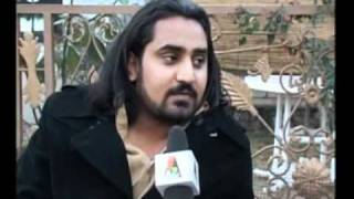 Download Dehra Taji Khokhar Documentry Video