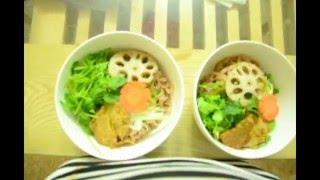 Download Phở Thực Dưỡng nấu theo công thức Canh dưỡng sinh Video
