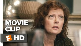 Download 3 Generations Movie CLIP - Authentic (2015) - Naomi Watts, Elle Fanning Movie HD Video