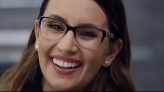 Download Glasses Style Guide: Latest Eyewear Trends at LensCrafters Video
