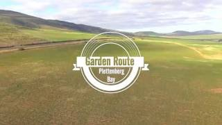 Download Garden Route, South Africa // Plettenberg Bay Video