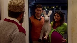 Download There's no room - Citizen Khan: Series 3 Episode 7 preview - BBC One Video