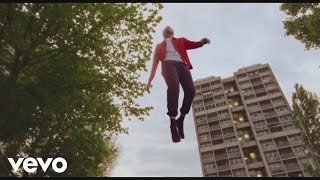 Download Samm Henshaw - How Does It Feel? Video