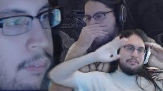 Download Imaqtpie - WHY DOES EVERYONE HATE LEAGUE OF LEGENDS? (VOLUME WARNING) Video