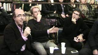 Download LUCIO BATTISTI: LA VERA STORIA DELL'INTERVISTA ESCLUSIVA Video