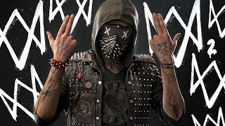 Download 【GMV】Bad Boy Video
