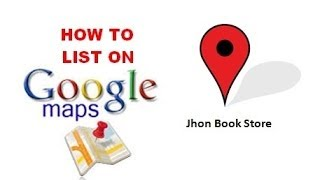 Download how to list your business on google maps Video