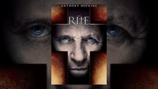 Download The Rite Video