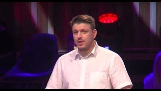Download Kuhajmo i jedimo lokalno | Mate Janković | TEDxZagreb Video