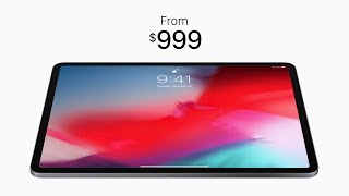 Download Why Apple Products Are Getting So Expensive Video