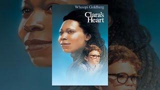 Download Clara's Heart Video