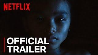 Download First They Killed My Father | Official Trailer [HD] | Netflix Video