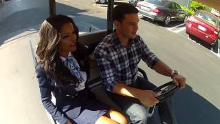 Download The Exes - Keesha Sharp's Kids are Fearless! Video