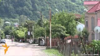 Download Грузин қишлоғи ўзбек фоҳишаларидан безор бўлган Video