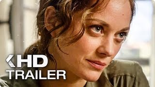 Download ALLIED Trailer 3 (2016) Video